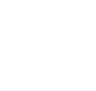 SCG - Smart Corporation Group
